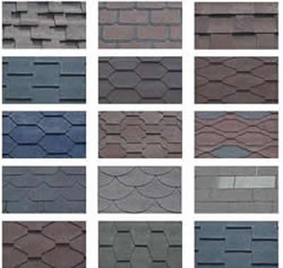 How To Choose Roofing Materials Part 1