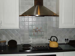 Kitchen Range Hoods Amp Exhaust Fans