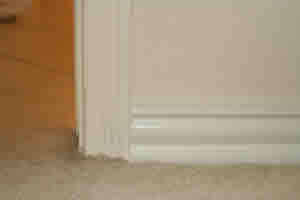 How To Choose And Install Baseboard