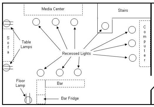 wiring diagram star pattern  wiring  wiring diagrams