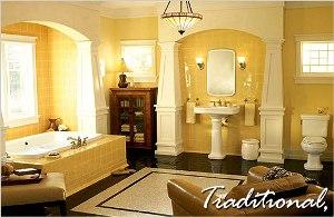 Bathroom Remodel Information Amp Directory