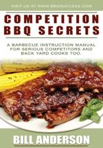 barbecue ebook