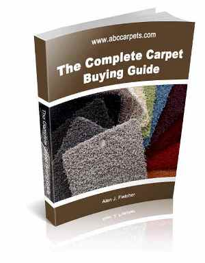 buying carpet ebook