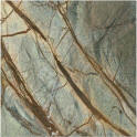 marble tiles for kitchens and bathrooms