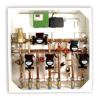 Diagnosing Hydronic Heating System Noise | Xylem - Residential and