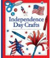 independence day craft book