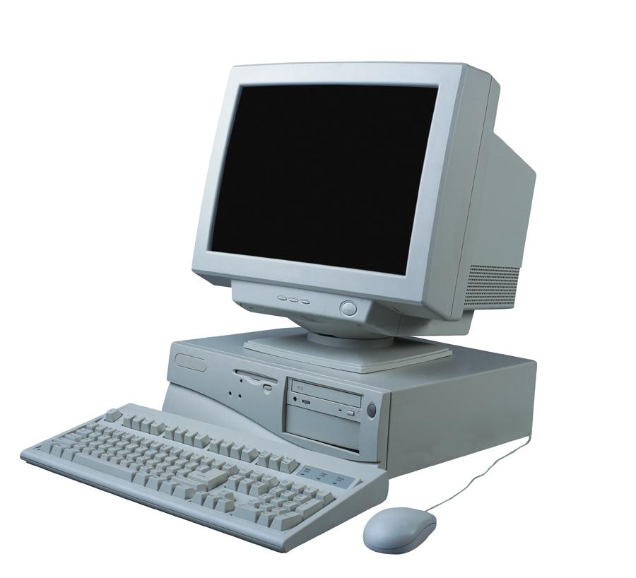 PhatWare PhatPad v2.0 All PPC incl Desktop Edt - скриншоты.