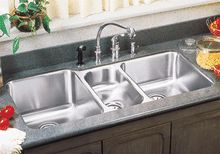 Kitchen Sinks - An Overview