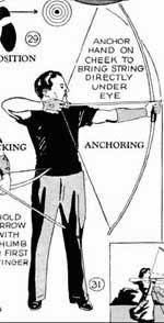 how to make a longbow pdf