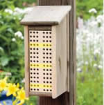 How To Make A Beehive 15 Free Plans Plans 9 To 15