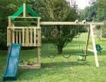 Download Jungle Gym Plans Pdf Template For Balsa Wood