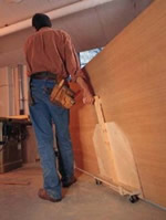 How To Build Handyman Amp Woodshop Accessories 13 Free