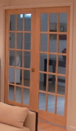 Sliding French Pocket Doors exellent sliding french pocket doors doorssliding and design