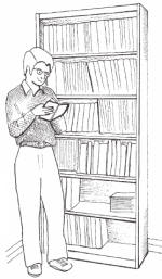 How To Make Bookcases Bookshelves 12 Free Plans Plans 1 To 8