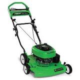 2 Stroke Gasoline Lawn Mowers Advantages Amp Disadvantages