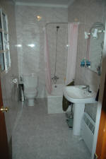 bathroom design and layout 28