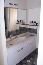 bathroom design and layout 31