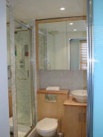 bathroom design and layout 32