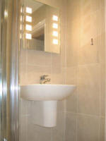 bathroom design and layout 44