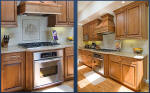 kitchen design and layout 28
