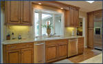kitchen design and layout 29