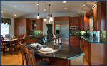 kitchen design and layout 30