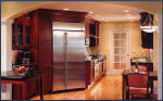 kitchen design and layout 31
