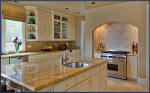 kitchen design and layout 32