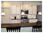 kitchen design and layout 39