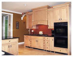 kitchen design and layout 40