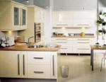 kitchen design and layout 46