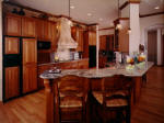 kitchen design and layout 47
