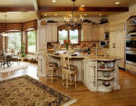 kitchen design and layout 49