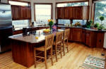 kitchen design and layout 50
