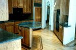 kitchen design and layout 51
