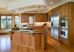 kitchen design and layout 52
