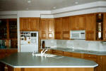 kitchen design and layout 53