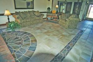 tile designs patterns layouts part 1 - Tile Designs