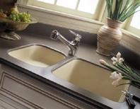 Kitchen Sinks Part 4