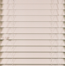 Are Faux Wood Blinds Better Than Wood Blinds