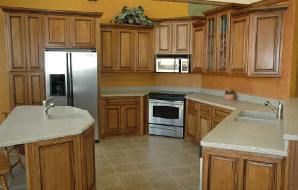 Kitchen Cabinet Repair On Kitchen Cabinet Repair Adjusting Uneven