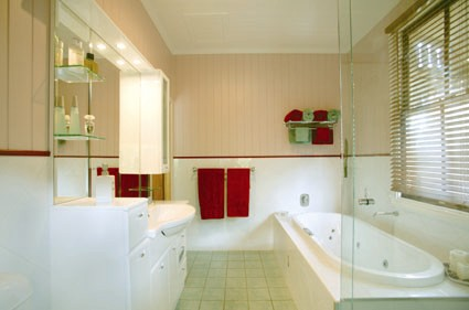Bathroom Design Gallery on Bathroom Remodel Information   Directory