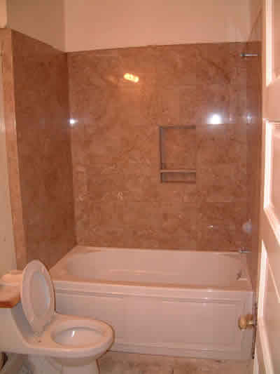 Bathroom remodeling planning part 1 for Small bath remodel ideas