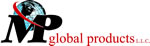 mp global product logo
