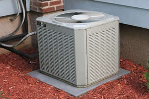 Adding Central Air Conditioning To A Forced Air Furnace