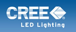 Cree LED Lighting Solutions Inc