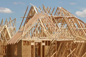 What is Framing Carpentry?