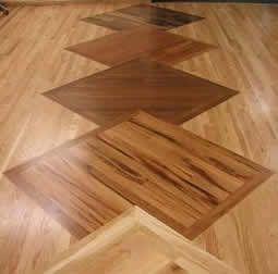 how to clean and renew hardwood floors