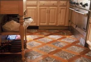 Amazoncom Stalwart Foam Mat Floor Tiles Interlocking