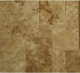 Travertine Onyx Advantages Amp Disadvantages